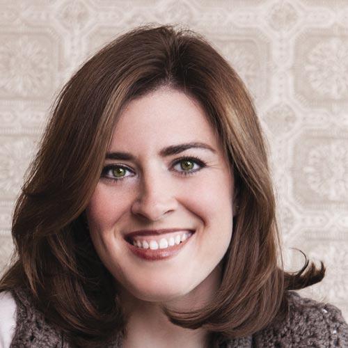 Alana Muller