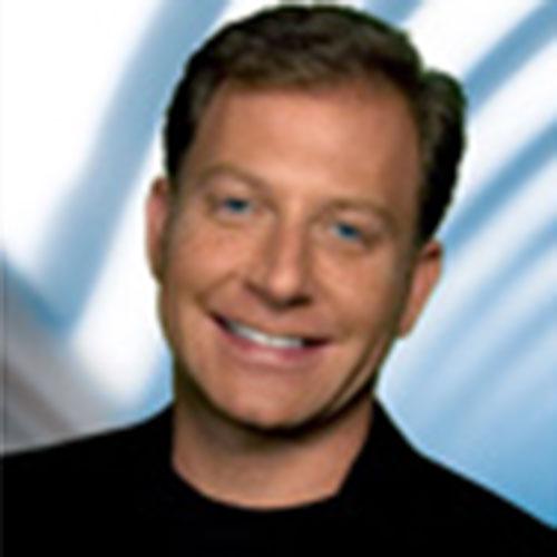 Ricky Kalmon