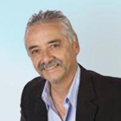 Fran Capo